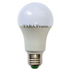 فریم لامپ ال ای دی تارا مدل D11 9W