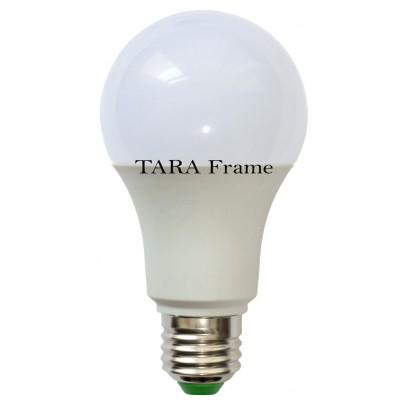 فریم لامپ ال ای دی تارا مدل D12 12W