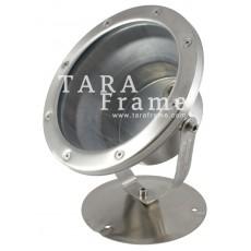 قاب چراغ استخری ال ای دی تارا مدل D139