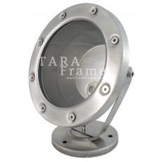 قاب چراغ استخری ال ای دی تارا مدل D33