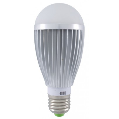 فریم لامپ ال ای دی تارا مدل D42 7W