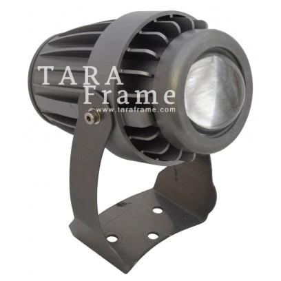 فریم چراغ دکوراتیو ال ای دی تارا مدل SP01