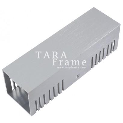 فریم چراغ دکوراتیو ال ای دی تارا مدل H6018